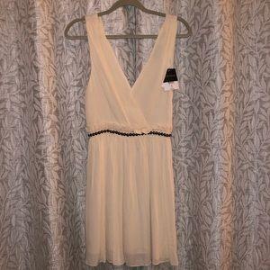 TOPSHOP dress 👗🏷